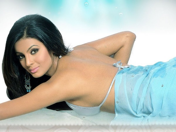 bollywood actresses wallpapers. Bollywood Actress Wallpapers